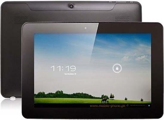 GRight P7000 Smart Tab