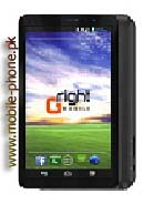 GRight P8000 Smart Tab Pictures