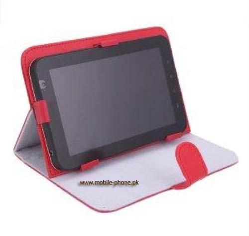GRight P8000 Smart Tab