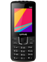 Gfive 4light Price in Pakistan