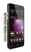 GFive President G6 Price in Pakistan