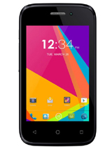 Gfive Shark 3 Price in Pakistan