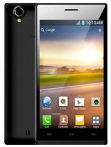 Gfive Smart A98 Price in Pakistan