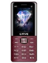 Gfive W3 Price in Pakistan