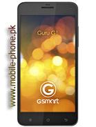 Gigabyte GSmart Guru Price in Pakistan
