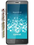Gigabyte GSmart Maya M1 v2 Pictures