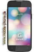 Gigabyte GSmart Rey R3 Price in Pakistan