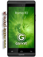 Gigabyte GSmart Roma R2 Price in Pakistan