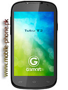 Gigabyte GSmart Tuku T2 Price in Pakistan