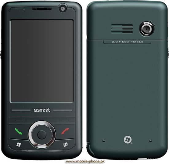 Gigabyte g-Smart MS800 Price in Pakistan