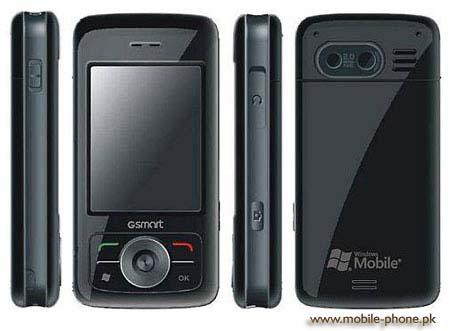 Gigabyte g-Smart i350 Price in Pakistan