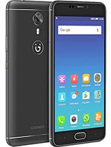 Gionee A1 Price in Pakistan