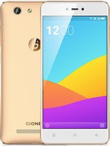 Gionee F103 Pro Softwares Update Free Download