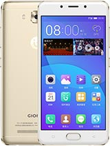 Gionee F5 Price in Pakistan