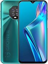 Gionee M3 Price in Pakistan