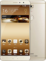 Gionee M6 Plus Price in Pakistan