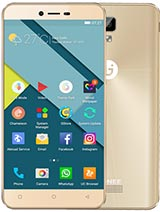 Gionee P7 Softwares Update Free Download