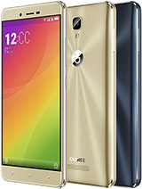 Gionee P8 Max Price in Pakistan