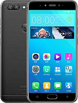 Gionee S10B Price in Pakistan