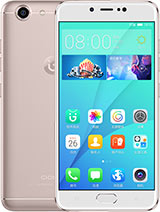 Gionee S10C Price in Pakistan