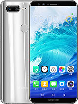 Gionee S11S Price in Pakistan