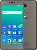 Gionee S6s Softwares Update Free Download