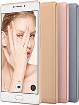 Gionee S8 Price in Pakistan