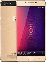 Gionee Steel 2 Price in Pakistan
