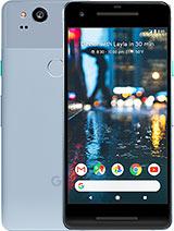 Google Pixel 2 Pictures