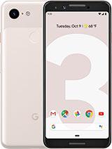 Google Pixel 3 Price in Pakistan