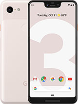 Google Pixel 3 XL Price in Pakistan