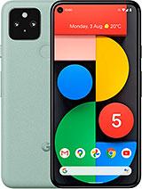Google Pixel 5 Price in Pakistan