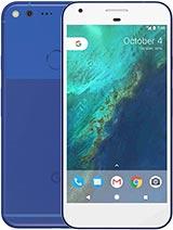 Google Pixel XL2 Price in Pakistan