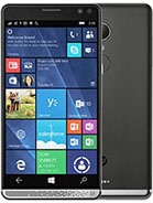HP Elite x3 Price in Pakistan