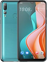HTC Desire 19s Price in Pakistan