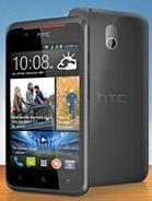HTC Desire 210 dual sim Price in Pakistan