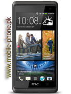HTC Desire 600 Price in Pakistan