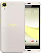 HTC Desire 650 Price in Pakistan