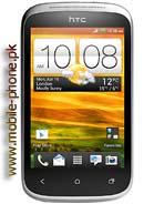 HTC Desire C Price in Pakistan