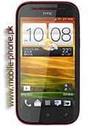 HTC Desire P Price in Pakistan