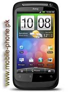 HTC Desire S Price in Pakistan