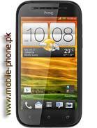 HTC Desire SV Price in Pakistan