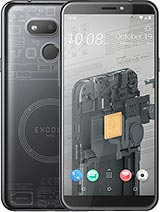 HTC Exodus 1s Price in Pakistan