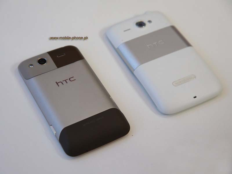 set live wallpaper on htc evo shift 4g new htc cell phones wallpaper