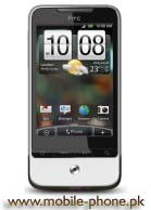 HTC Legend Price in Pakistan