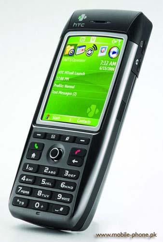 HTC MTeoR Price in Pakistan