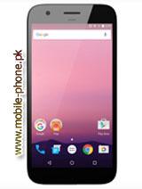 HTC Nexus S1 Price in Pakistan