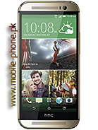 HTC One 2014 Price in Pakistan