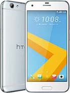 HTC One A9s Price in Pakistan