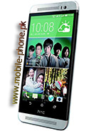 HTC One M8 Ace Price in Pakistan